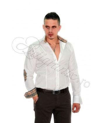 Camasa eleganta barbati ART 12
