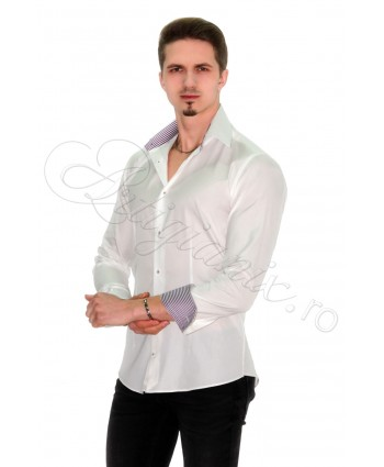 Camasa eleganta barbati ART 14