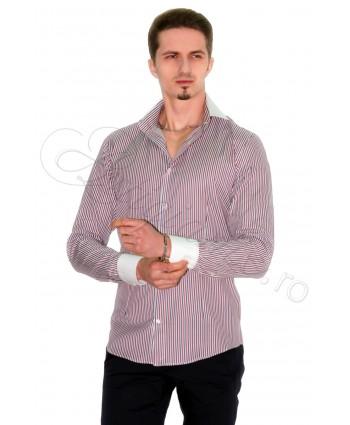 Camasa eleganta barbati ART 18