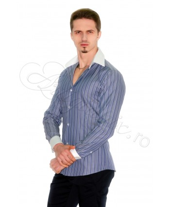 Camasa eleganta barbati ART 19