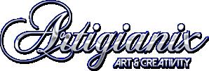 Artigianix